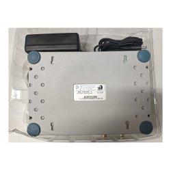 10 Modulo Roteador Rede Ip Modem Digitel Dt Shdsl C 5700