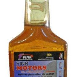 Aditivo Motores Fink Motors Oil Treatment 90 Super Promoção