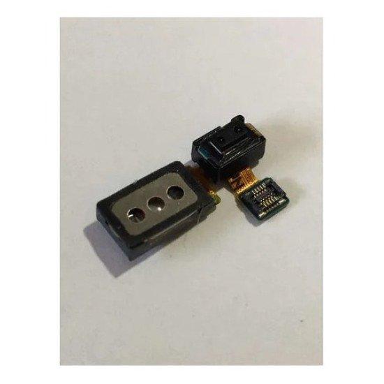 Alto Falante E Sensor Proximidade G530 Original Retirado