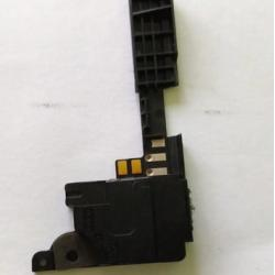 Alto Falante Sony Xperia M5 E5653 Original Retirado