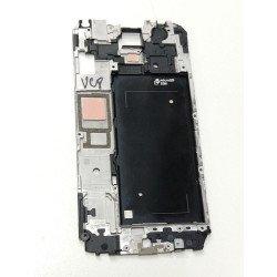 Aro Central Samsung Galaxy S5 G900m Original Retirado
