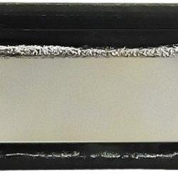Auto falante auricular  XT1506 XT1514 XT1523 XT1524 XT1032 XT1033 Xt1039 Xt1040
