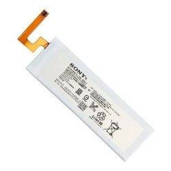 Bateria 2600mah Sony Xperia M5 E5653 Original Usada