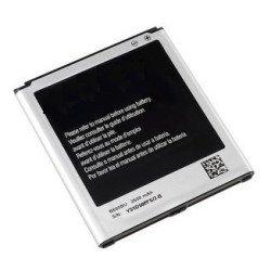 Bateria Gh43-039221a B600be Galaxys 4 I9515 9500 9505