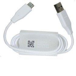 Cabo USB 3.1 Tipo C Turbo