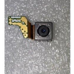 Câmera Frontal Sony Xperia E3 Original Retirada