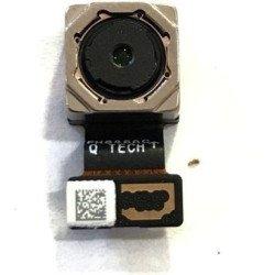 Câmera Traseira Para Lgk9 Lmx210bmw Original Retirada
