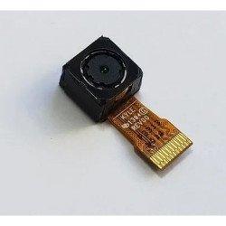 Câmera Traseira Samsung Galaxy S Duos 2 Original Retirada