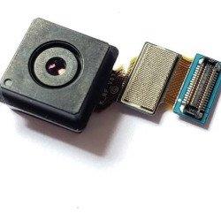 Câmera Traseira Samsung Galaxy S5 G900m Original Retirada