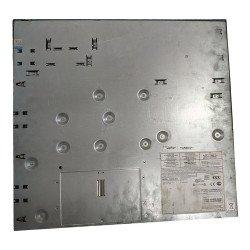 Cisco Roteador 2800 Modelo 2811 Ligando USADO Sem Garantia