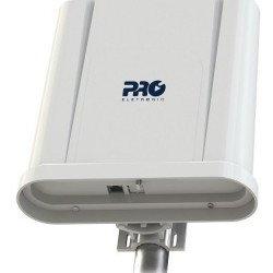 Cpe Wireless 5.8 Ghz 800mw Antena 20 Dbi, Provedor / Cliente