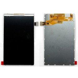 Display Lcd Samsung Galaxy Grand Duos 9082 I9082 I9060