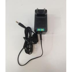 Fonte 5v==1.2a Bivolt Ac Adapter Wab011