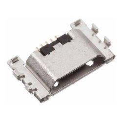 Kit 5 Conector De Carga Sony Z1 Z1s Zr Z2 C3 Z3 Z3 Compact