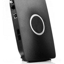 Modem Roteador B681 Wifi 3g Para Antena Rural Novo Na Caixa - 110V/220V (Bivolt)