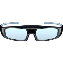 Óculos 3d Full Hd Viera Ty-ew3d3mu Panasonic