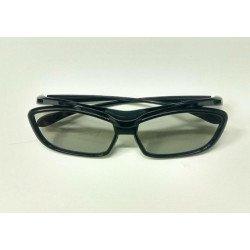 Óculos 3d Panasonic Ty-ep3d10 Usado Em Ótimo Estado