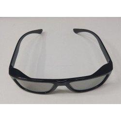 Óculos 3d Passivo Para Tv 3d