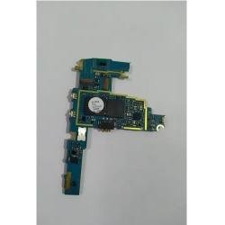 Placa Mãe Principal Samsung S3 Duos L8262 Original Retirado