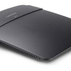 Roteador Cisco Linksys E900 N 300mbps Router Tomato Shibby