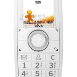 Telefone Fixo 3g Gsm Zte Wp750 Novo Vivo Tim Oi Claro Fixo BCO