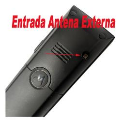 Telefone Fixo Gsm Motorola Fxc-901 Base Fixa Tim Claro Oi